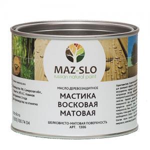 Мастика восковая матовая цена, купить мастику для дерева в Москве, купить мастику для дерева недорого, мастика для дерева от производителя, оптовые продажи средств для обработки сруба, чем обработать деревянный дом с улицы, пропитка для сруба, биозащита сруба