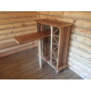 Купить недорого винный шкаф в Москве, винный шкаф от производителя, авторский винный шкаф, бар,