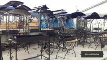 мангалы из металла недорого, купить мангал в Бронницах, купить мангал из металла недорого, заказать мангал, где купить мангал, www.domaning.ru, изготовление мангалов на заказ, House&Dacha, мангалы для дачи, мангал из металла для дачи
