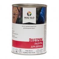 масло для деревянной мебели, оптовые продажи красок для древесины, покраска детских деревянных игрушек, купить мастику для дерева от производителя, купить краску для дерева недорого в Москве,