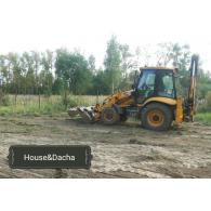 Строительные работы, domaning.ru, ландшафтный дизайн, House&Dacha, строительная бригада недорого, рабочие для строительства заборов,