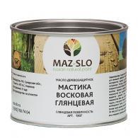 купить мастику глянцевую в Москве недорого, мастика для дерева от производителя, купить мастику оптом, выбрать глянцевую мастику для дерева, купить средства для обработки дерева,