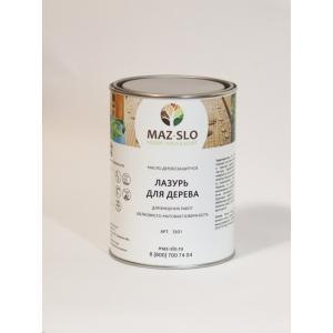 Натуральные материалы по обработке дерева, качественные масла для покраски дома, аналоги масла осмо, купить недорого в Москве лазурь для дерева,