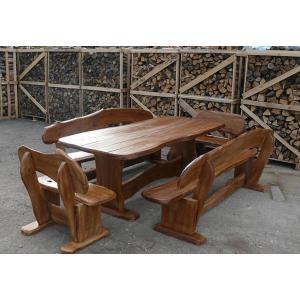 Садовая мебель, садовая мебель под заказ, купить садовую мебель, +сада, +для дачи, +из дерева, +от производителя, мебель из дуба, мебель для сада,