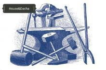 Художественная ковка металла в Московской области Раменский район, изделия из металла с элементами художественной ковки в Московской области Раменский район.